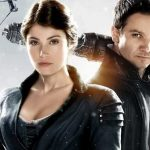 Hansel & Gretel: Witch Hunters sequel op de planning