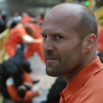 Jason Statham over rollen in Fast & Furious 7 en The Expendables 3