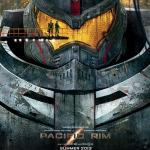 Verlengde tv-spot Guillermo del Toro's Pacific Rim