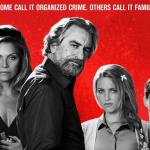 Trailer Luc Besson's The Family met Robert de Niro