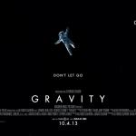 Gravity | Revolutionair of niet? (Sandro Algra)