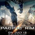 Resistance trailer voor Guillermo del Toro's Pacific Rim