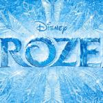 Prijsvraag | Disney's Frozen - Beëindigd