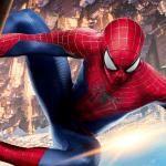 Recensie | The Amazing Spider-Man 2 (Colton Hunt)