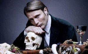 Hannibal seizoen 3