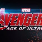 Kostuum Scarlet Witch in Avengers: Age of Ultron