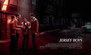 Recensie Jersey Boys