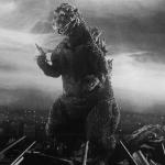 Japanse Godzilla film aangekondigd