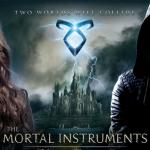 McG regisseert The Mortal Instruments spin-off Shadowhunters