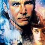 Ryan Gosling mogelijk in vervolg Blade Runner