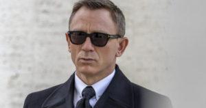 Daniel Craig krijgt een back-to-back 007-film deal