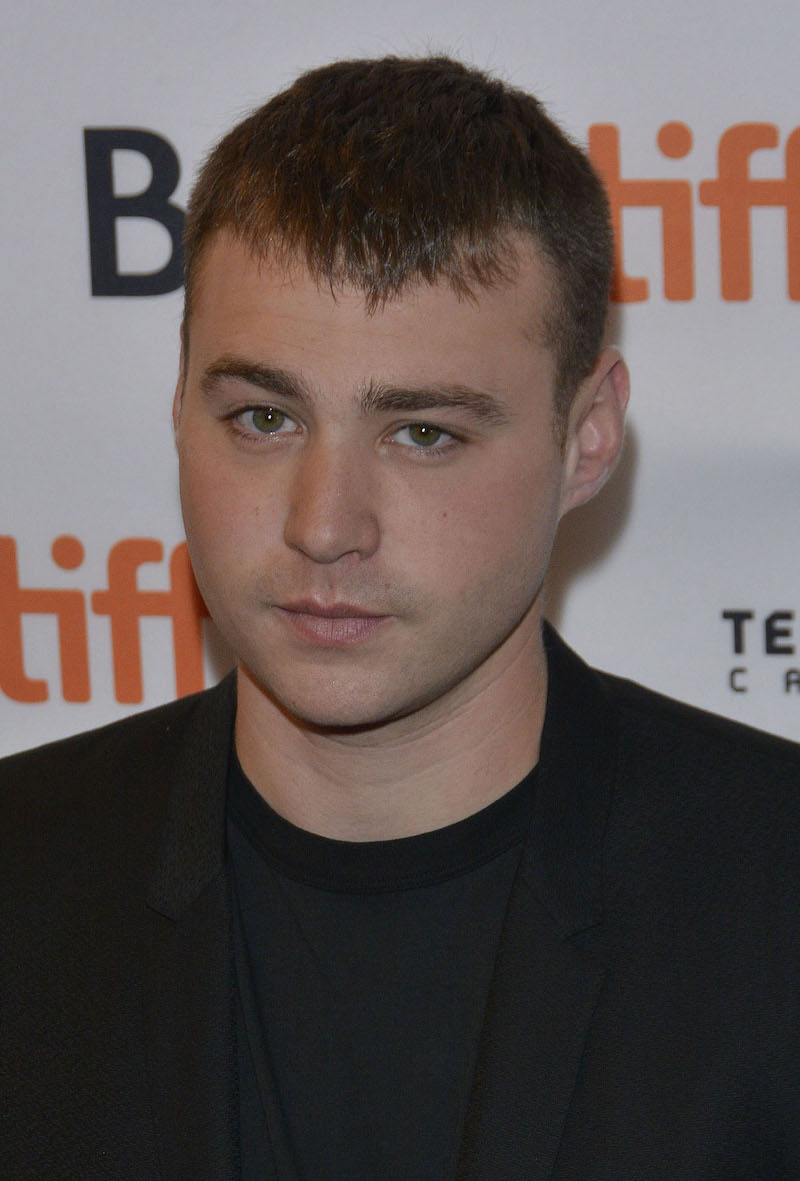 Emory Cohen (Brooklyn)
