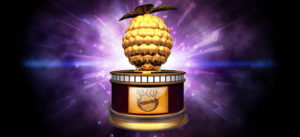 Nominaties voor de 36th Annual Razzie Awards