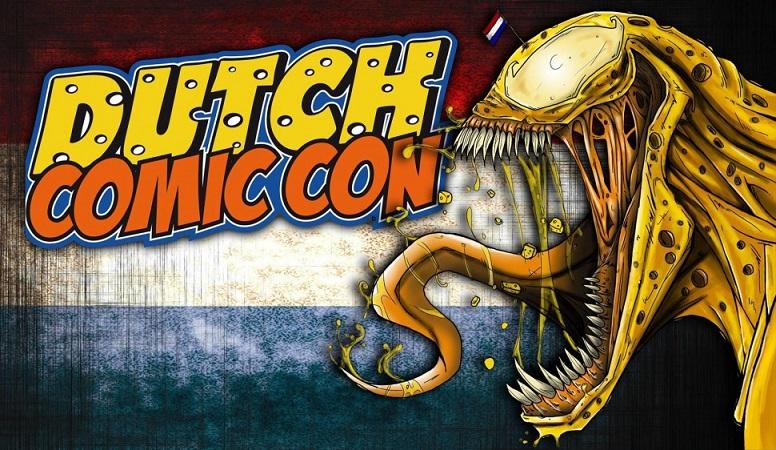 dutch-comic-con-heeft-een-datum-en-vindt-plaats-in-utrecht-67698