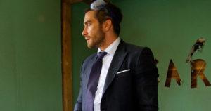 Demolition met Jake Gyllenhaal