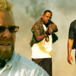 Joe Carnahan regisseert Bad Boys 3?