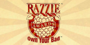 Razzie Awards 2016
