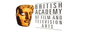 Winnaars BAFTA's 2016
