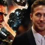 Blade Runner sequel heeft een releasedatum