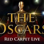 Kijkcijfers Oscars laagste in jaren