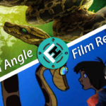Recensie | The Jungle Book (Sandro Algra)