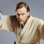Ewan McGregor over een Obi-Wan Kenobi spinoff