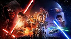 Is dit het plot van Star Wars: Episode VIII?