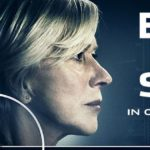 Recensie | Eye in the Sky (Immy Verdonschot)