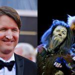 Andrew Lloyd Webber's Cats wordt geregisseerd door Tom Hooper