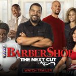 Recensie | Barbershop: A Fresh Cut (Erik Jansen)