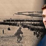 Christopher Nolan schiet Dunkirk deels in Flevoland