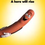 Nieuwe trailer 16+ animatiefilm Sausage Party