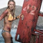 Nieuwe trailer The Shallows