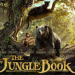 Recensie | The Jungle Book (Willem Jansen)