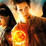 Dragon Ball Evolution schrijver biedt excuses aan