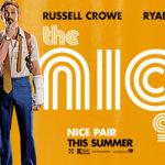 Recensie | The Nice Guys (Erik Jansen)
