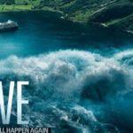 Recensie | The Wave (Immy Verdonschot)