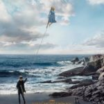 Nieuwe posters Miss Peregrine's Home for Peculiar Children