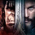 Recensie | Warcraft: The Beginning (Erik Jansen)