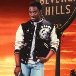 Netflix werkt aan Beverly Hills Cop 4 met Eddie Murphy