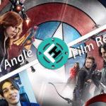 Recensie | Captain America: Civil War (Sandro Algra)