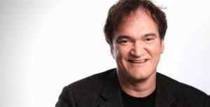 Quentin Tarantino Filmweek 24