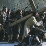 Mel Gibson werkt aan Passion of the Christ sequel