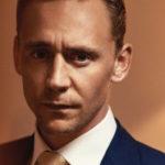 Tom Hiddelston onzeker over James Bond