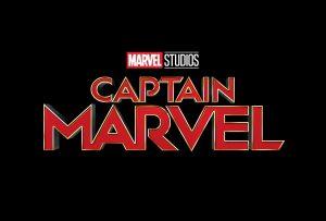 SDCC2016: Brie Larson is Captain Marvel