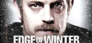 Eerste trailer Edge of Winter met Tom Holland