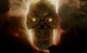 Ghost Rider in Agents of S.H.I.E.L.D. seizoen 4