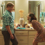 Trailer Other People met Molly Shannon