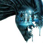 Nieuwe castfoto Alien: Covenant