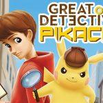 Rob Letterman regisseert live-action Detective Pikachu
